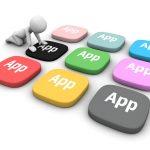 aplikacje dedykowane DSG Software