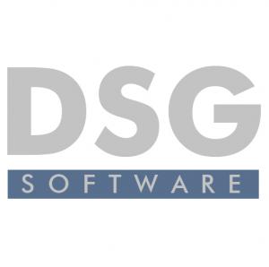 DSGSoftware_Logo o nas