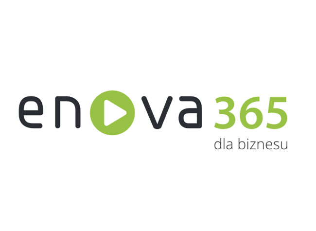 DSG Software Partner Enova365