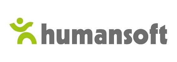 humansoft_dsgsoftware