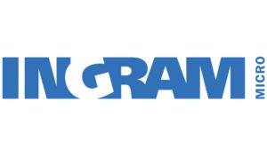ingram-micro-marca