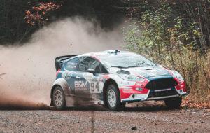 Wyścigi samochodowe DSG APP