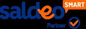 SaldeoSMART Partner dsg software